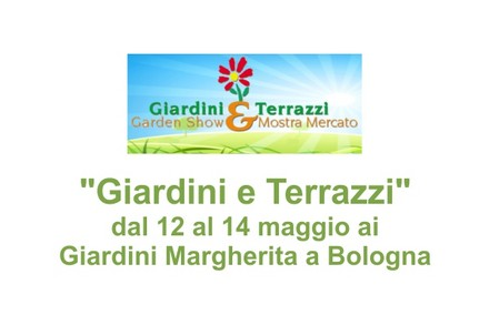 botanica rent - www.botanicarent.com - Giardini E Terrazzi Garden Show Mostra Mercato