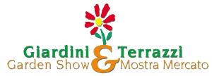 links - www.botanicarent.com - Giardini E Terrazzi Garden Show Mostra Mercato